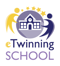 awarded etwinning school