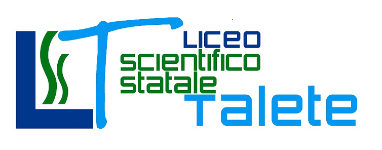 Liceo Scientifico Talete